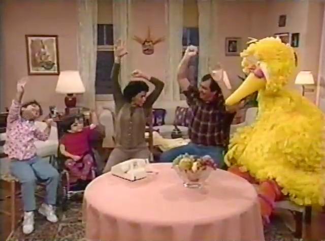 Episode 3487 Muppet Wiki