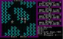 U3 Goblins ( PC DOS Version).png