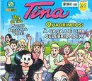Revista da Tina Nº5