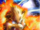 EP430 Arcanine (3).png