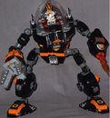Legoagntra2.jpg