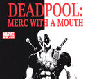 Deadpool: Merc with a Mouth Vol 1 4