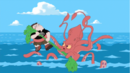 SquidFight.png
