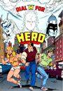 Dial H for Hero 001.jpg