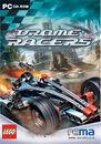 Drome racers.jpg