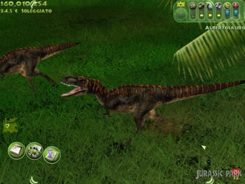 [Image: Jurassicpark_2.jpg]