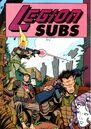 Legion Subs.jpg