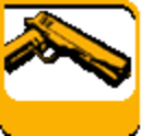 Pistol-GTA3-icon.png