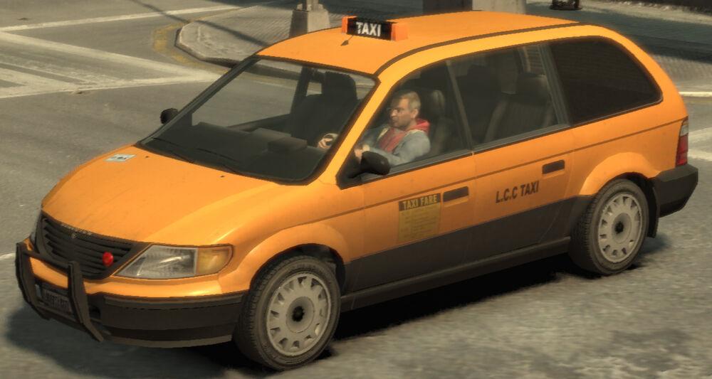 1000px-Cabby-GTA4-front.jpg