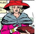 H. Warren Craddock (Skrull) (Earth-616) from Fantastic Four Vol 1 2 0002.jpg