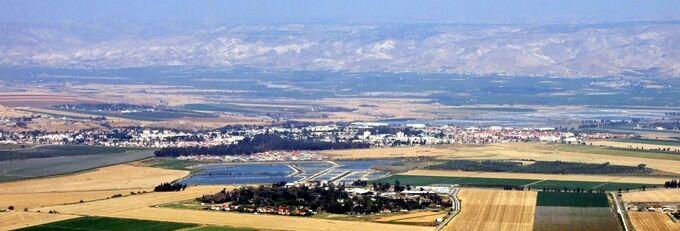 BeitShean