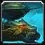 \!/ L'armée du Clan Achievement_dungeon_hordeairship