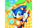 Sonic 1 art.png