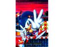 Sonic 3 art.png
