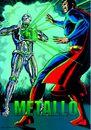Metallo 0001.jpg