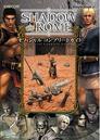RomeGuidebook.png