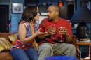 My Bright Idea.jpg