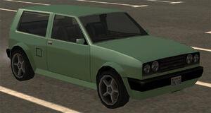 300px-Club-GTASA-front.jpg