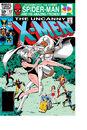 Uncanny X-Men Vol 1 152.jpg
