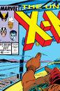 Uncanny X-Men Vol 1 237.jpg