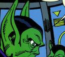 Rm'twr (Earth-616)