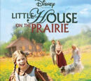 Little House on the Prairie (Disney)