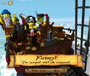 Pirategame3.jpg