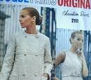 Vogue 2111