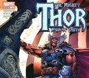 Thor Vol 2 79
