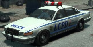 PoliceCruiser-GTA4-front