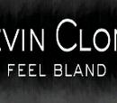 Kevin Clone