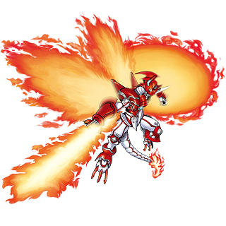 [تصویر:  ShineGreymon_Burst_Mode_b.jpg]