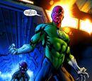 Green Lantern Vol 4 14/Images
