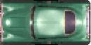 AnistonBD4-GTA2.png