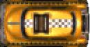 Taxi-GTA2.png