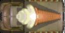 Ice-CreamVan-GTA2.png