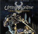 Ultima Online: Lord Blackthorn's Revenge