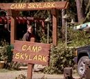 Camp Skylark