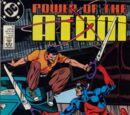 Power of the Atom Vol 1 11