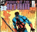 Power of the Atom Vol 1 18