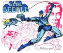 Blue Beetle Ted Kord 0003.jpg