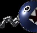 Chain Chompit