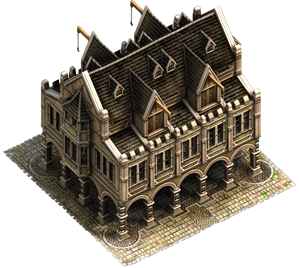 Panství rodu Coulen Large_market_building