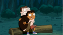 Buford and Baljeet scared.png