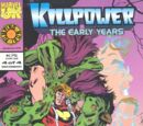 Killpower: The Early Years Vol 1 4
