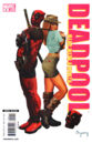 Deadpool Merc with a Mouth Vol 1 5.jpg
