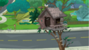 Candace's old tree house.png