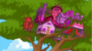 Candace's new tree house.png