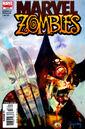 Marvel Zombies Vol 1 3.jpg