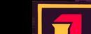 1949 logo.png